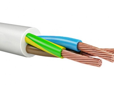 кабель кгэ-хл 3х25+1х10 6кв
