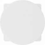 068143 - Заглушка Legrand Celiane (белая)