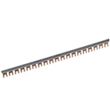404912 - Гребенка для 57 автоматов по 1 фазе, Legrand (вилка 16мм²)