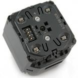067085 - Механизм светорегулятора (диммера) с нейтралью, 300 Вт, Legrand Celiane