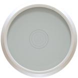 068041 - Лицевая панель для сенсорного выключателя, Legrand Celiane (белая)