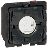 067602 - Механизм выключателя привода кнопочный, Легранд Селиан
