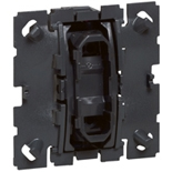067002 - Механизм выключателя, 10AX, Легранд Селиан