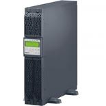 310051 - UPS Legrand Daker Dk, 2000VA, 1600W, 12В/7,2Ач, 6 АКБ