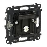 752025 - Механизм электронного выключателя с ключ-картой для отелей Legrand Valena INMATIC (винтовые зажимы)