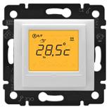 gv560w - Терморегулятор Eratherm GV 560 (белый)