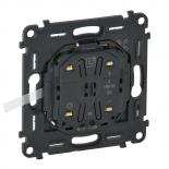 752080 - Радиоуправляющее устройство для светорегуляторов Valena INMATIC MyHome Play Zigbee