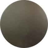 067943 - Заглушка Legrand Celiane (графит)