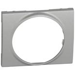 771319 - Лицевая панель универсальная, Legrand Galea Life, 46.5мм, алюминий