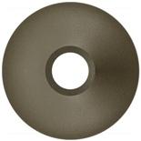 067949 - Лицевая панель для бесконтактного выключателя с нейтралью, 1000 Вт, Легран Селиан (графит)