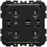 067084 - Светорегулятор (диммер) интеллектуальный с настройками режима работы, 400Вт, Legrand Celiane