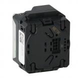 067250 - Механизм интерфейса SCS/Радио Legrand Celiane Zigbee