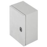 036250 - Щит Legrand Marina из полиэстра, вертикальный, IP66 IK10, белый (300x220x160мм)
