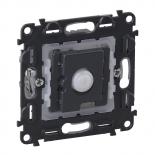752065 - Механизм переключателя со встроенным датчиком движения, 160°, Легранд Валена ИНМАТИК (безвинтовые зажимы)