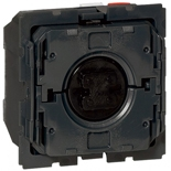 067601 - Механизм выключателя привода, Legrand Celiane