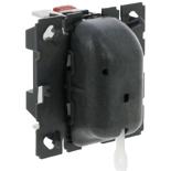 067038 - Механизм выключателя шнурковый с самовозвратом, 6A, Legrand Celiane