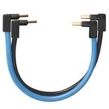 404903 - Набор из 2-х кабелей (P+N) 10мм², Legrand