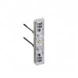067686 - Лампа светодиодная для подсветки Legrand Celiane