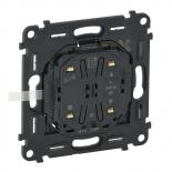 752084 - Радиоуправляющее устройство для управления жалюзи/рольставнями Valena INMATIC MyHome Play Zigbee