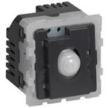 067012 - Механизм переключателя со встроенным датчиком движения, на два направления, Legrand Celiane