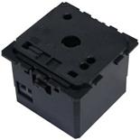 067408 - Механизм датчика воздуха для термостата, Legrand Celiane
