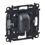 752024 - Механизм кнопочного выключателя со шнуром Legrand Valena INMATIC (безвинтовые зажимы)