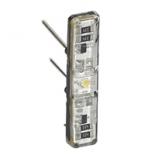 067684 - Светодиодная лампа подсветки, 230В