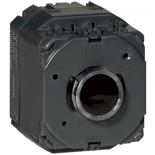 067049 - Механизм выключателя бесконтактный c нейтралью, 1000 Вт, Легранд Селиан