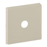 754711 - Лицевая панель для переключателя со встроенным датчиком движения Legrand Valena Life (слоновая кость)