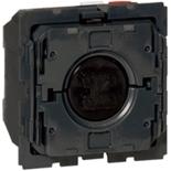 067604 - Механизм выключателя привода (для мансардного окна), Легран Селиан
