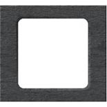 069377 - Рамка специальная Legrand Celiane, 175х159мм, камень (ардезия)