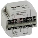 067622 - Механизм реле для группового управления приводами, Legrand Celiane