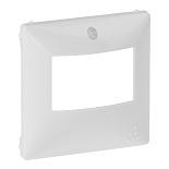 754884 - Лицевая панель для датчика движения без ручного управления Legrand Valena Life (белая)