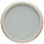 066284 - Лицевая панель для сенсорного выключателя, Легранд Селиан (слоновая кость)