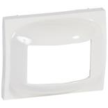 771088 - Лицевая панель для двухпроводного датчика движения Legrand Galea Life, белая