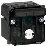 067563 - Механизм выключателя с ключом-картой, Legrand Celiane