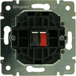 775785 - Механизм простой акустической розетки Legrand Galea Life