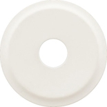 068282 - Лицевая панель для розетки TV или SAT, Legrand Celiane (белая)